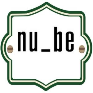 Nu_be