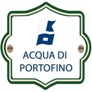 Acqua di Portofino