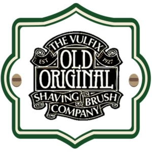 Vulfix Old Original