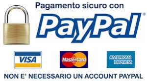 Money4Family_Paypal