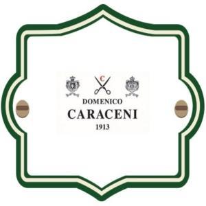 Domenico Caraceni 1913