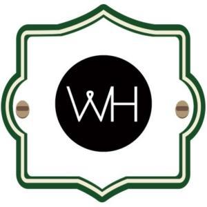 Wilde & Harte